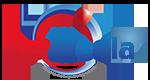 مركز أور ميديا للتدريب Logo