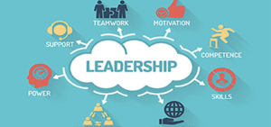 leadership styles… Which type of leader are you?