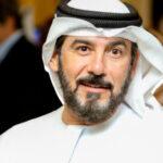 Mahmood Rahma